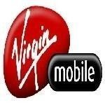 SIM Card PrePaid 5 zł. Virgin Mobile 5 PLN