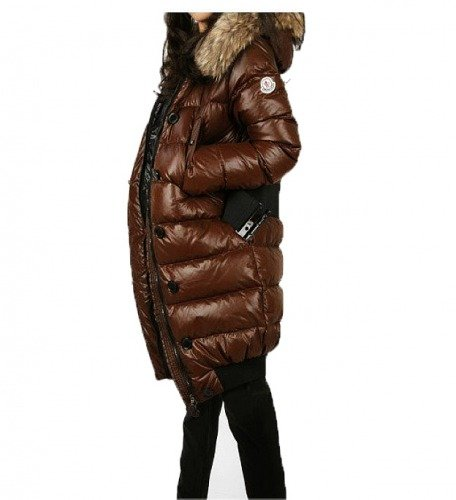 Moncler damen jacken outlet moncler ski hut moncler offiziellen website schweiz House kurtki damskie