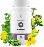 DuoLife Medical Formula ProMigren® Suplement diety