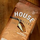 Kawa Starbucks House Blend Coffee ziarnista 250g