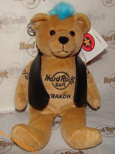 Hard Rock Cafe Usb Stick