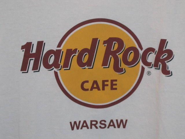 Hard Rock Cafe Stock Price