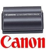 Canon BP-511A Rechargeable BP-511 Battery for 50D 40D 30D