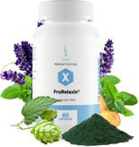 DuoLife Medical Formula ProRelaxin® Suplement diety